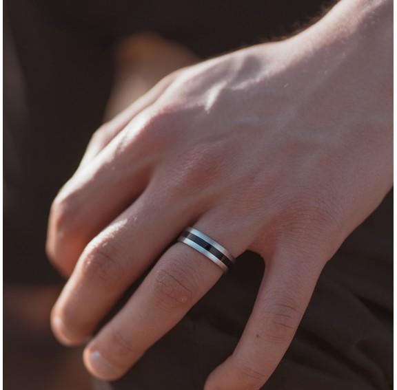 Dark Ring