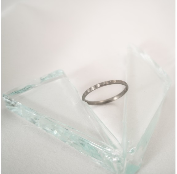 Base Ring