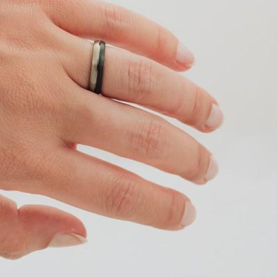 TrES-2b Cut Ring