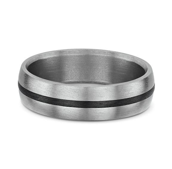 TrES-2b Line Ring