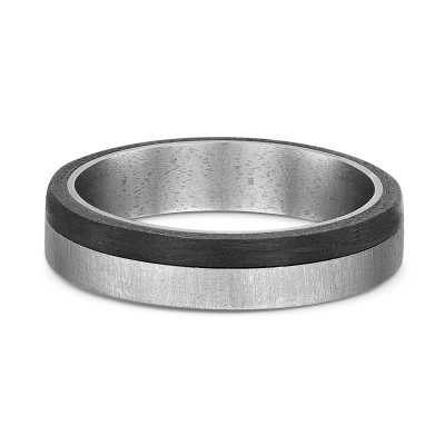 TrES-2b Narrow Ring