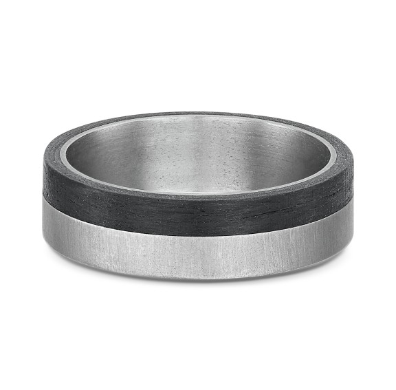 TrES-2b Wide Ring